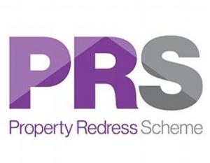 PRS-logo400x310